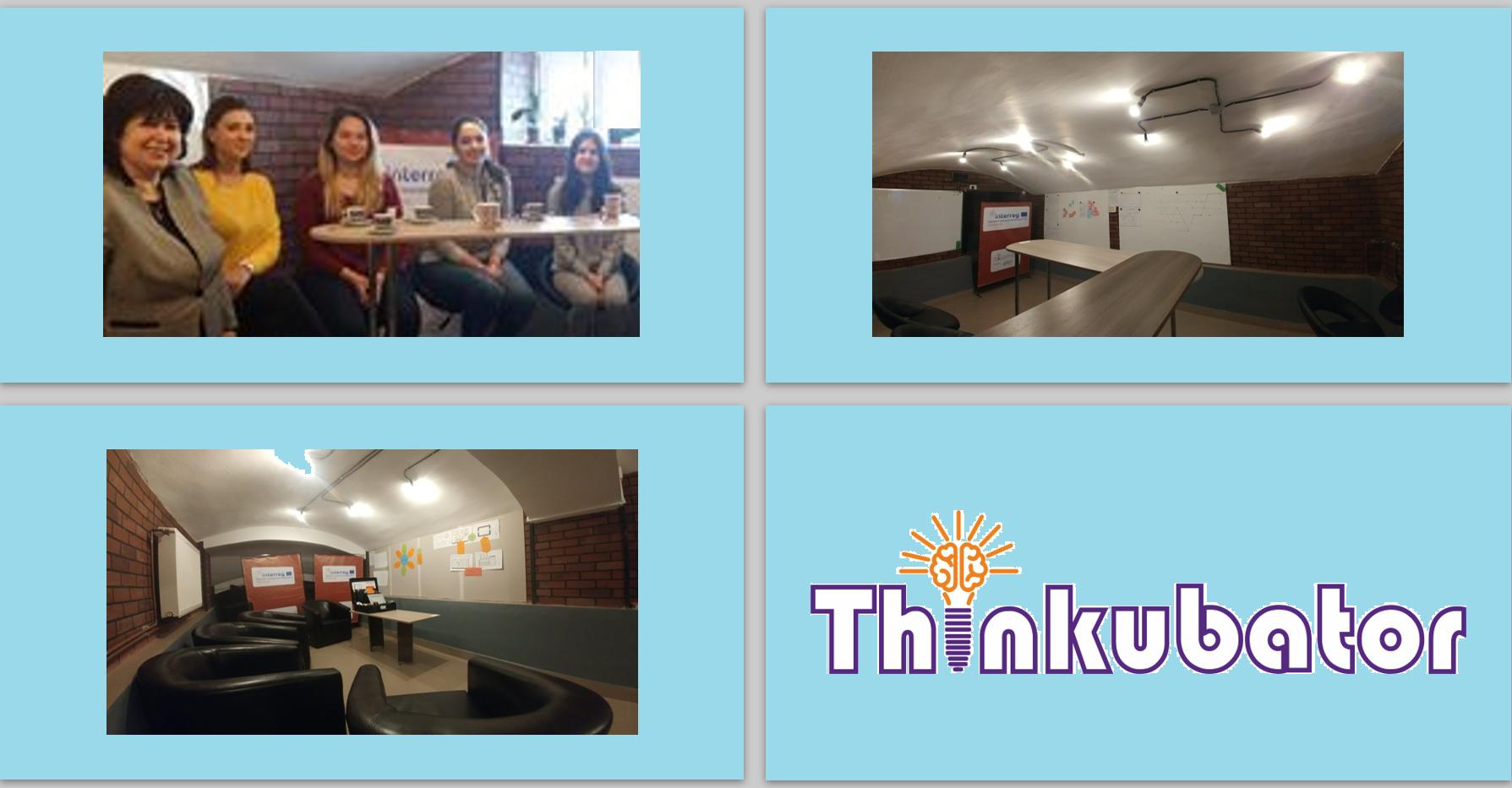 Thinkcubator_compilation