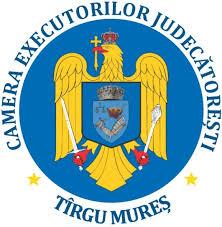 CEJMS_logo