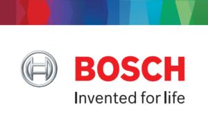 Logo-Bosch-png