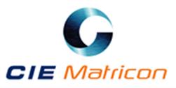 Logo_CIE MATRICON