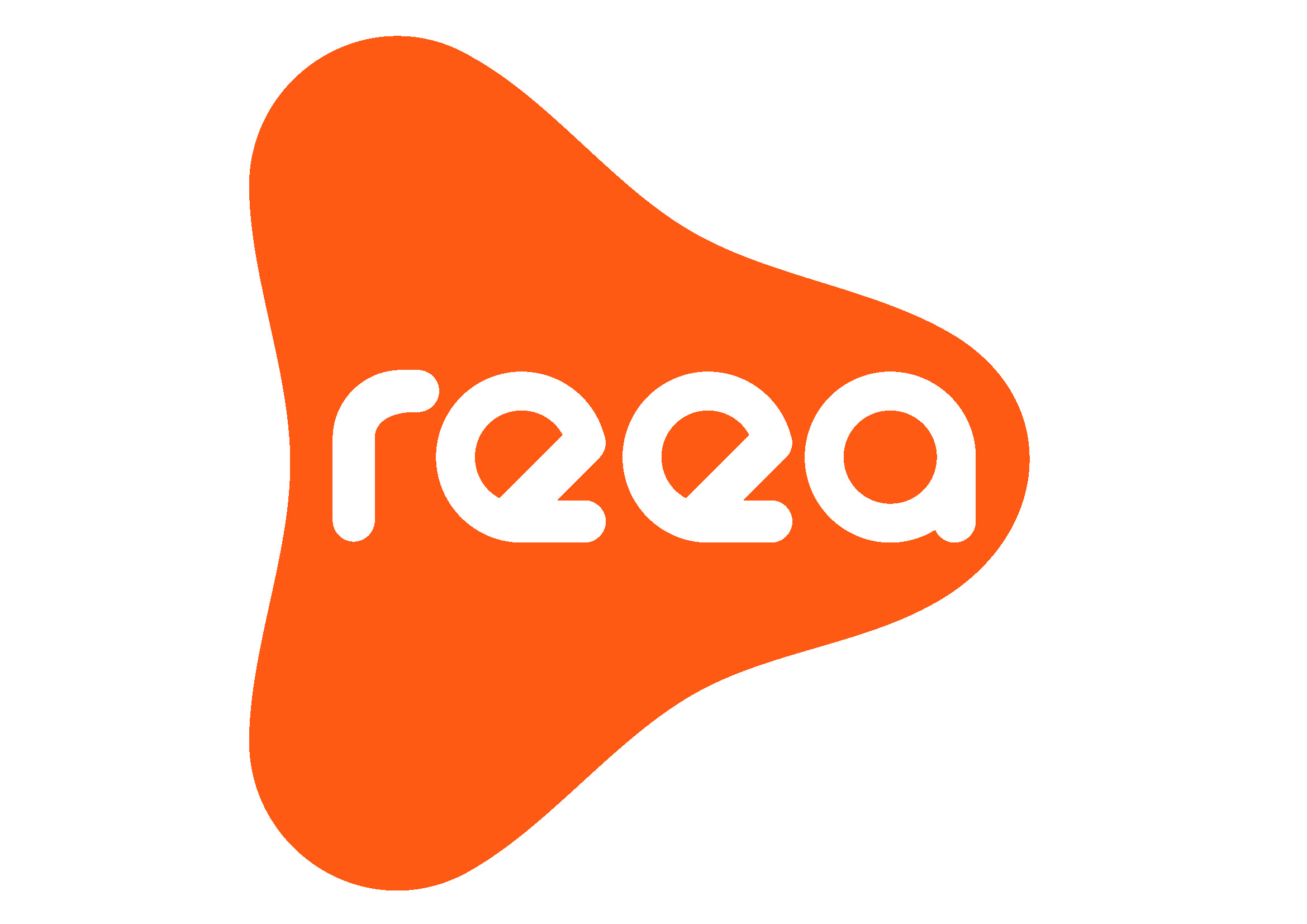 Reea_Logo_2019_vectorial