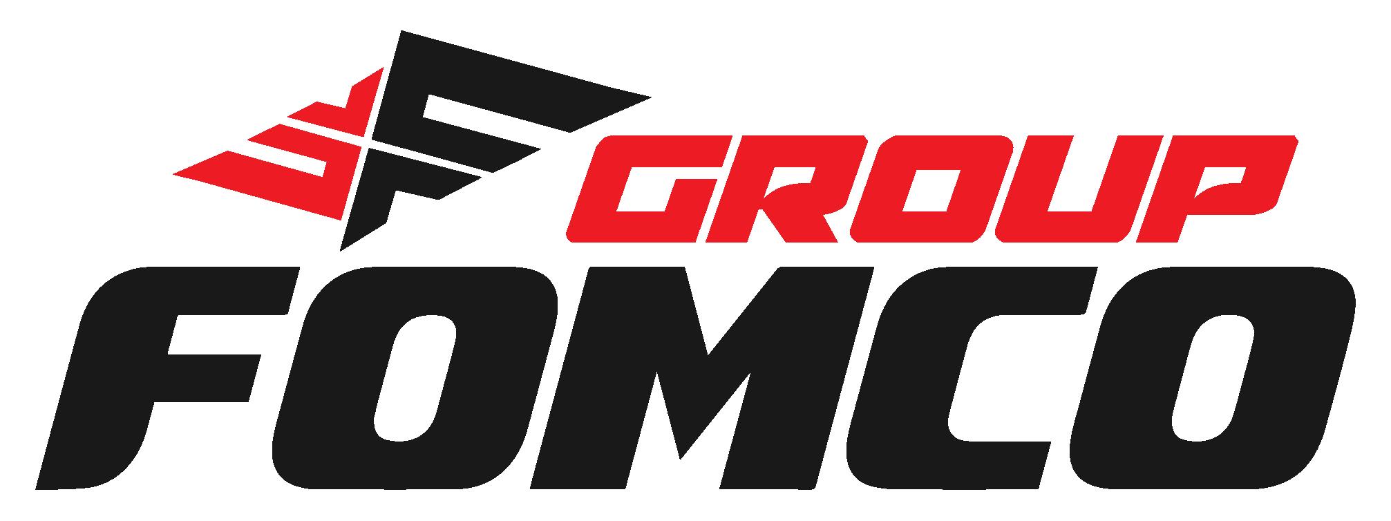 Logo_FomcoGroup_1
